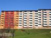 Stanovi novogradnja od 23 do 44 m2 - Zenica