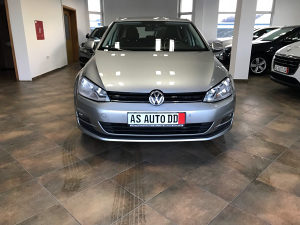 Golf 7 1.6 TDI,77 KW,TRENDLINE,PDC,CIJENA DO REG...