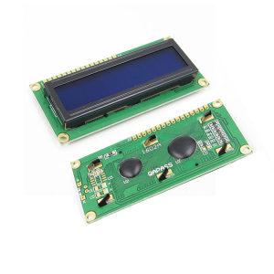Arduino display 16x2 * za elektroniku * elektronika *