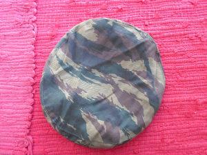 vojna kapa beretka VRS u tigar sari