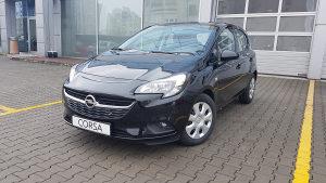 Opel Corsa 1.4b A/T Enjoy
