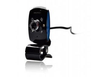 Web Kamera Gigatech W-056
