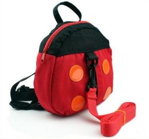Dječija torbica / Sigurnosna šetaljka
