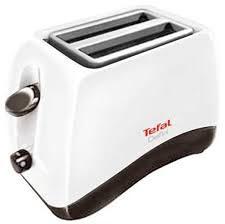 Tefal TT130130 Toster