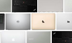 Otkup Laptopa 062014700