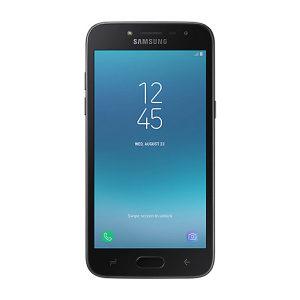 Samsung Galaxy Grand Prime Pro DUOS