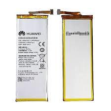Baterija original Huawei Honor 6-HB4242B4EBW