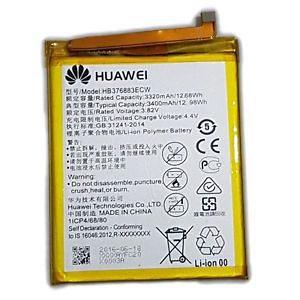 Baterija original Huawei P9 plus-HB376883ECW