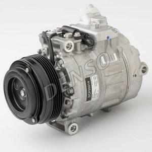 Kompresor klime za BMW