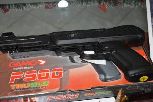 Vazdusni pistolj GAMO P-900 Cal. 4,5mm