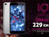 Xiaomi Redmi Note 5A | 2gb 16gb | 13 Mpx | Dual sim