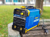 Inverter Cobalt 320A - dostava gratis