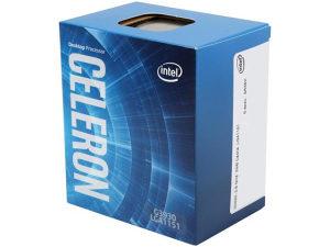 CPU LGA1151 Intel Celeron G3930 MINING MAJNING