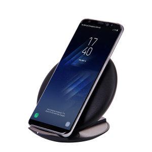 Samsung Galaxy S9 S9 PLUS  Orginal bežični brzi punjac
