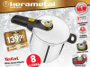 TEFAL Secure 5 Neo 8L