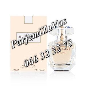 Elie Saab Le Parfum 50ml EDP ... Ž 50 ml