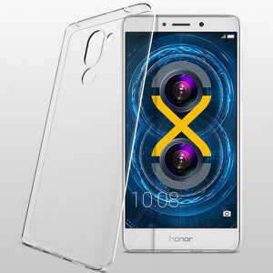 Maska Huawei Honor 6X