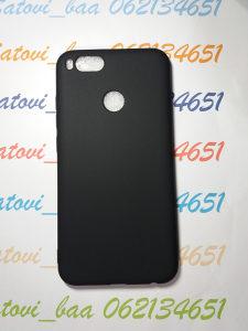 Xiaomi Mi A1/5X Maska
