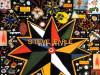 Steve Earle LP / Novo,Neotpakovano !!!