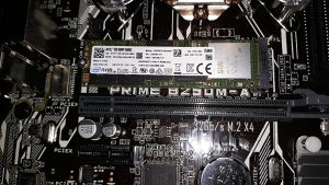 Top cijena SSD 256GB