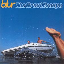 Blur - Double Vinyl LP / Novo,Neotpakovano !!!