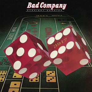 Bad Company - Double Vinyl LP / Novo,Neotpakovano!