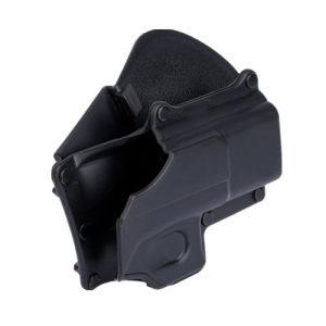 Fobus futrola holster Glock 17 22 31