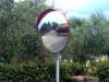 Ogledalo za puteve CESTU CESTE