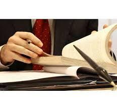 Pravna pomoć i pravno savjetovanje