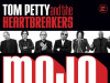 Tom Petty - Double Vinyl LP / Novo,Neotpakovano !!!