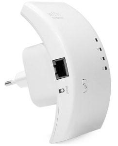 WiFi repeater pojačivač signala 300mbps