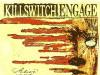 Killswitch Engage LP / Novo,Neotpakovano !!!