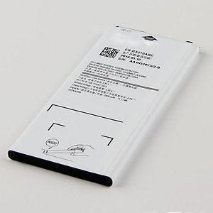 Samsung A5 A510 2016 baterija / baterije