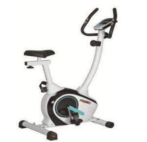 SOBNO Statično BICIKLO / Magnetno kućno biciklo