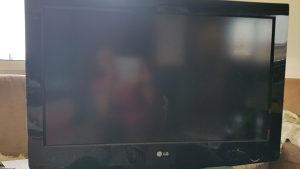 Lg televizor