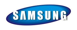 Samsung baterije / baterija