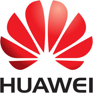 Huawei baterija / baterije