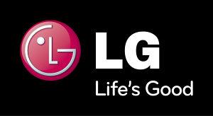 LG baterija / baterije