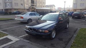 BMW e39 dijelovi delovi djelovi