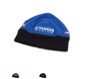 Kapa Yamaha fleece djecija sa dva lica