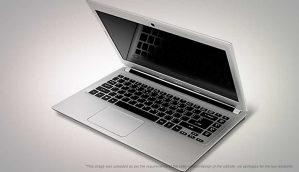 Acer V5-531