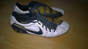 Kopačke Nike-polovne