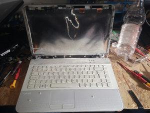 Laptop Sony Vaio Pcg-61211m pcg 61211m dijelovi