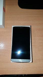 LG G3 32 GB, 3 GB RAM, za dijelova