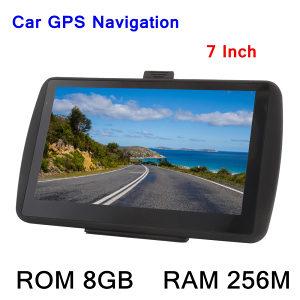 """GPS navigacija 7"""""""