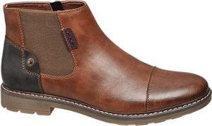 Venice muske cipele