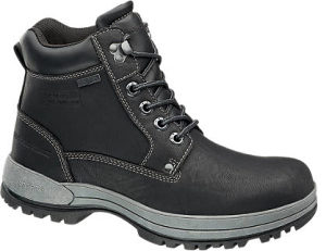 highland creek muske cipele