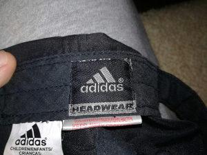 Adidas original kačket