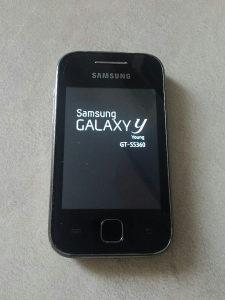 Samsung GT-S5360.....064/403-5-363