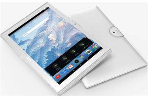 Acer Iconia 10 B3-A40 White